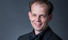 Thom Zigterman, ONFK, Les Memoires de Moresnet